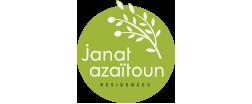 Janat Azaïtoun