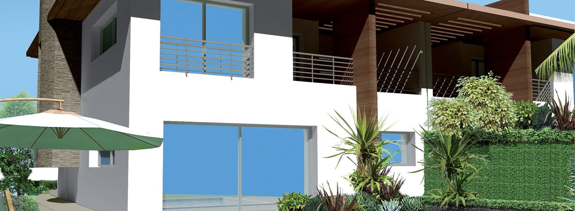 Residences Soleil
