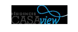 Casaview