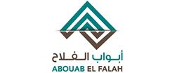 ABOUAB EL FALAH