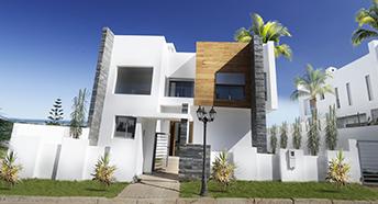 Klk khayatey living - Residence haut standing vero beach ...
